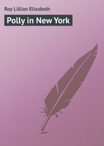 Polly in New York