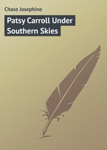 Patsy Carroll Under Southern Skies