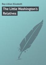 The Little Washington`s Relatives