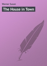 The House in Town