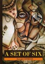 A Set of Six = Набор из шести: на англ.яз