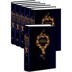 Готье Т. Собрание сочинений в 6 томах