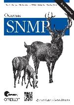 Основы SNMP. 2-е издание