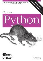 Изучаем Python. 4-е издание