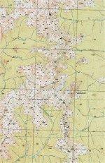 Перевал Дятлова.Загадки гибели свердловских туристов в феврале 1959 и атомный шпионаж на советском Урале