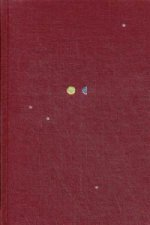 Собрание сочинений. В 4 т. Т. 4. Moralia