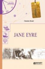 Jane eyre. Джейн эйр