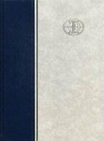 Большая Российская энциклопедия. В 35-и томах. Том 34: Хвойка - Шервинский