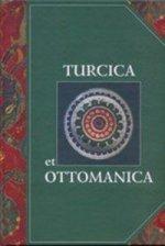 Turcica et Ottomanica. Сборник в честь 70-летия М.С.Мейера