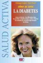 Cmo se cura la diabetes
