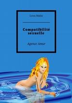 Compatibilit sexuelle. Agence Amur