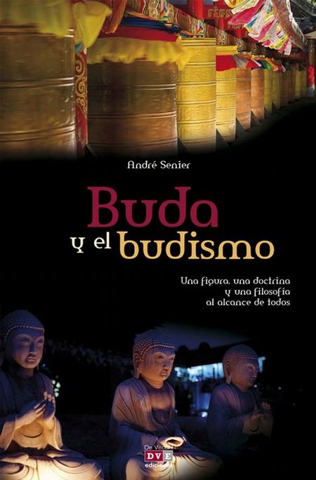 Buda y el budismo