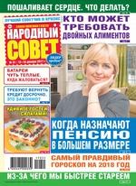 Народный совет №51/2017