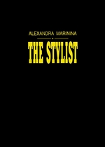 The Stylist