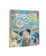 100 сосисок: удивительное расследование