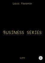 Business Series. Full