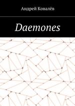 Daemones