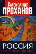 Россия: страна негасимого света. 96202