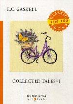Collected Tales 1 = Сборник историй 1: на англ.яз
