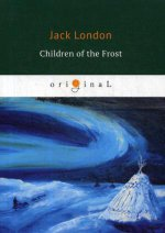 Children of the Frost = Дети мороза: на англ.яз