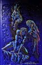 Демон. Поэмы и повести в стихах, 1835-1841