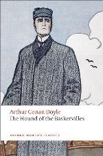 The Hound of the Baskervilles. Собака Баскервилей