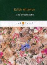 The Touchstone = Пробный камень: на англ.яз