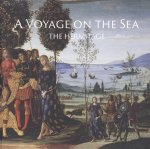 A Voyage on the Sea (english edition)