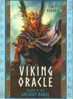 Viking Oracle. Оракул Викингов