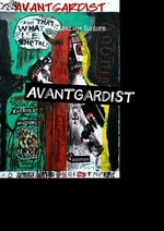 Avantgardist. Zoomax