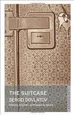 The Suitcase/ Чемодан
