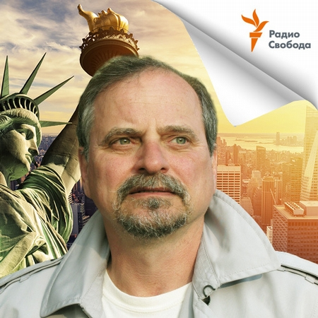 Эмиграционный вопрос после бостонских взрывов