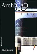 ArchiCAD 6.0 официальное руководство GRAPHISOFT