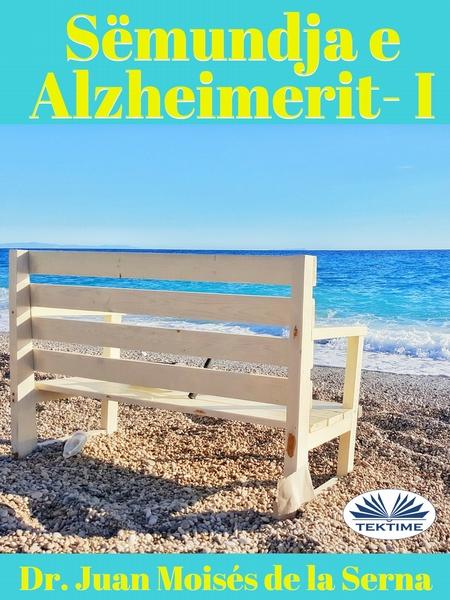 Smundja E Alzheimerit I