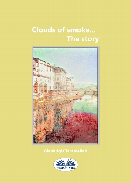 Clouds Of Smoke… The Story