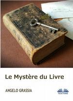 Le Mystre Du Livre
