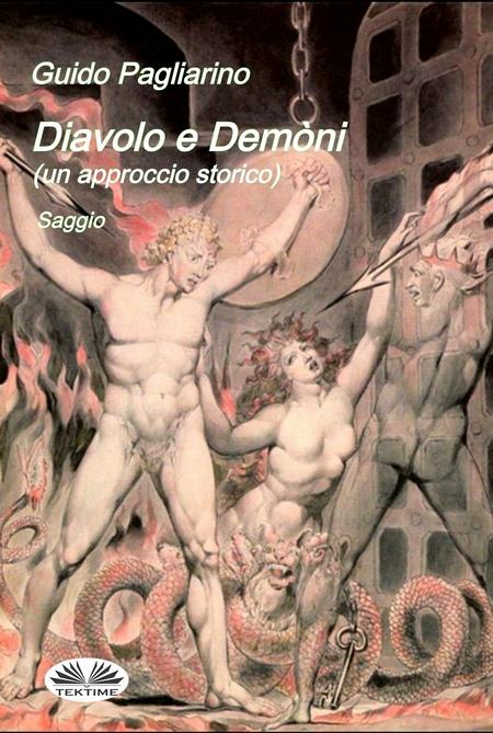 Diavolo E Demni