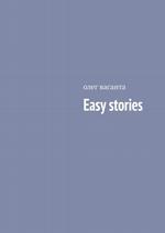 Easy stories
