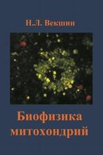 Биофизика митохондрий