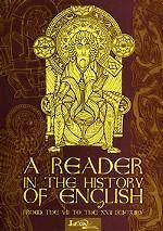 Хрестоматия по истории английского языка с VII по XVII вв