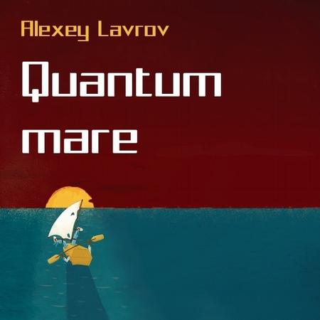 Quantum Mare