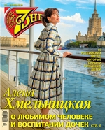 Семь Дней Тв-программа 20-2019