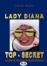 Lady Diana – Top Secret