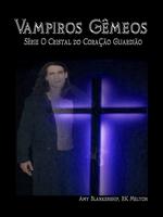 Vampiros Gmeos