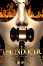 The Inducer