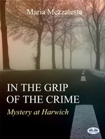 In The Grip Of The Crime