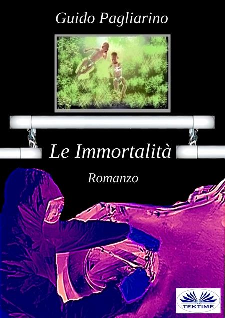 Le Immortalit
