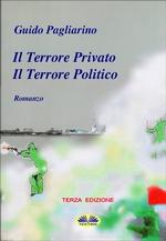Il Terrore Privato Il Terrore Politico