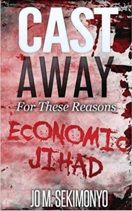 Cast Away : For These Reasons