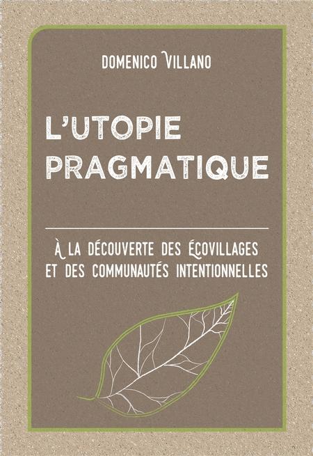 L'utopie Pragmatique